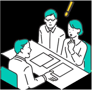 EAPサービス導入のメリット